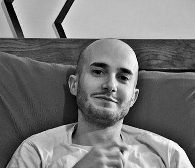 Francesco Bellomia - Consulente SEO