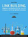 Link building Ivano Di Biasi