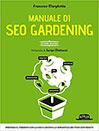 Manuale SEO Gardening