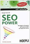 SEO Power Taverniti