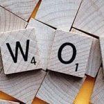 Posizionare una pagina per più parole chiave